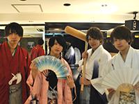 新春イベント!